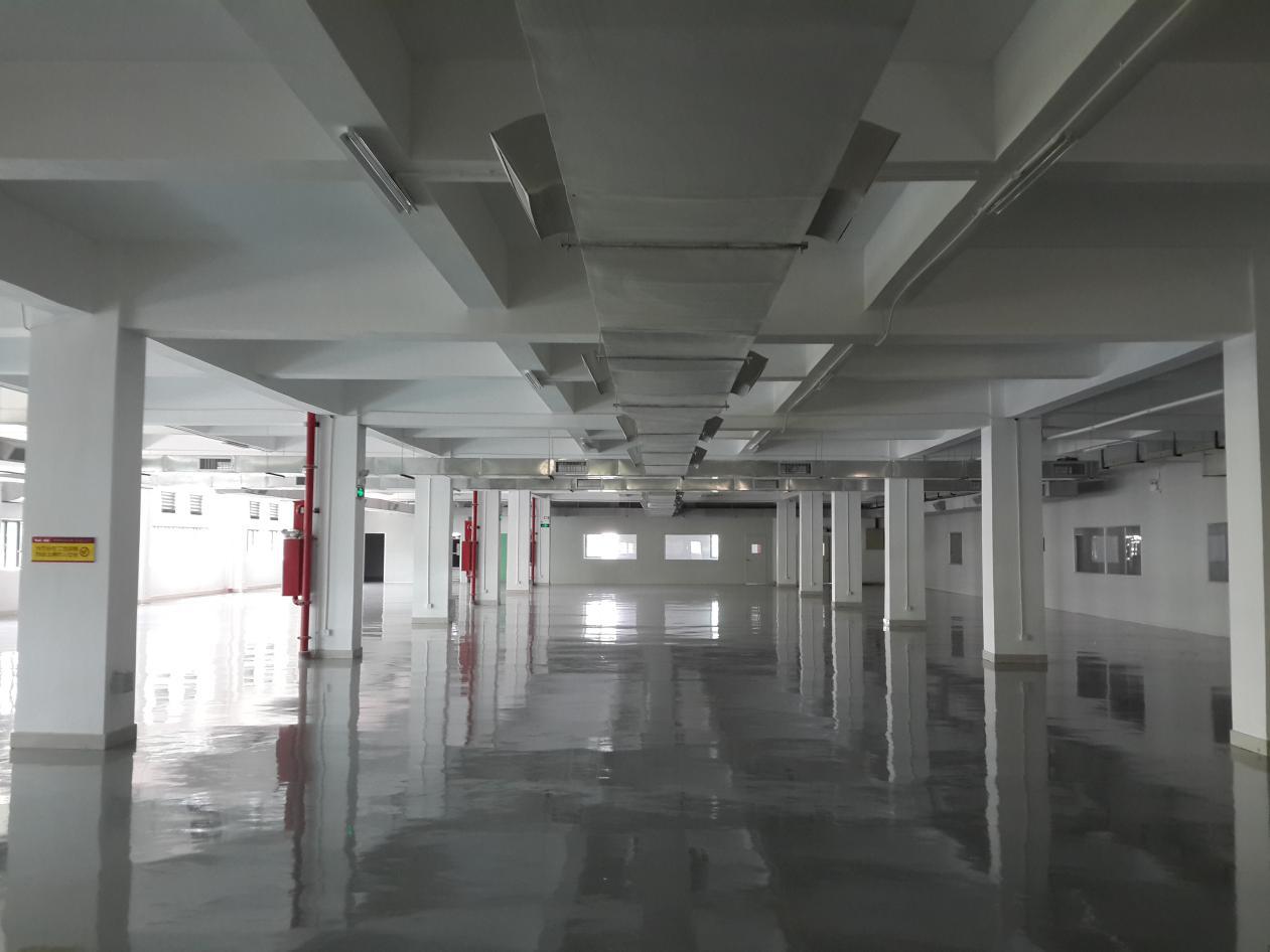 厂房装修.png